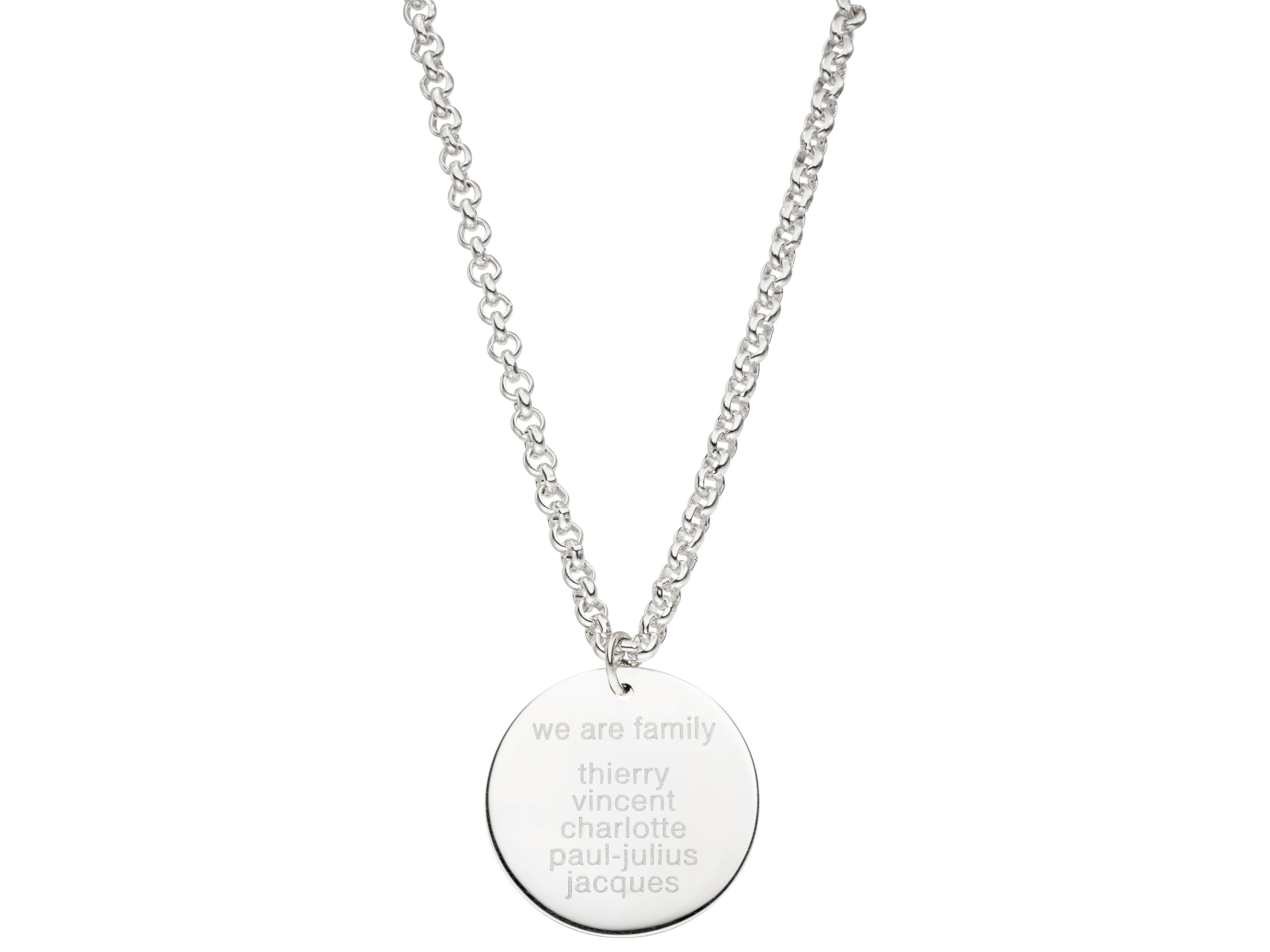 love greed still pendant i engraved john you women yesterday zoom necklace loved