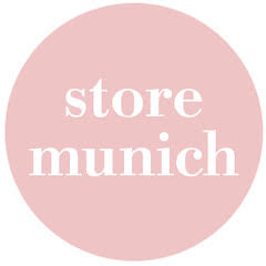boutique munich