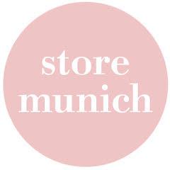 Boutique München