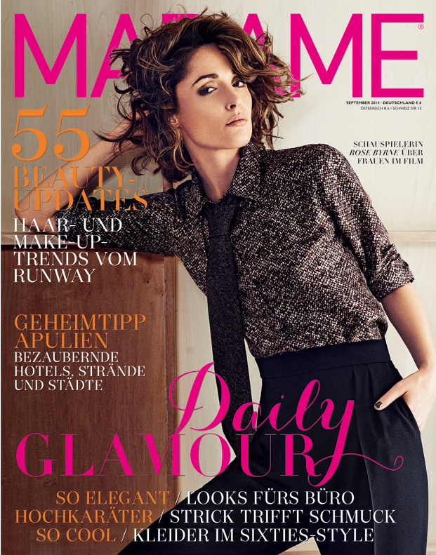 MADAME_0914_Cover